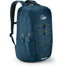 Lowe Alpine Vector 30 Daypack Men azure